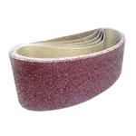 100mm x 610mm Sanding Belts