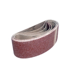 40mm x 305mm Sanding Belts