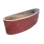75mm x 533mm Sanding Belts