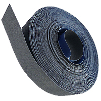 Emery Cloth Rolls
