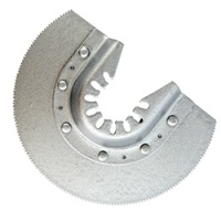 HSS Multi Cutter Blades for Metal/Wood