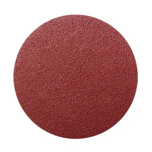 150mm Self Adhesive Sanding Disc 80 Grit Pack of 10