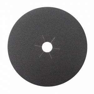 180mm Floor Sanding Disc 120 Grit