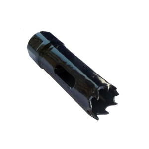 17mm Bi-Metal Holesaw