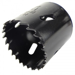 44mm Bi-Metal Holesaw
