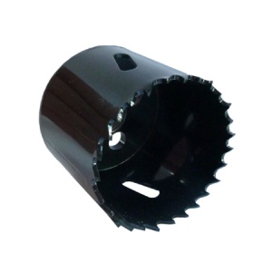 52mm Bi-Metal Holesaw