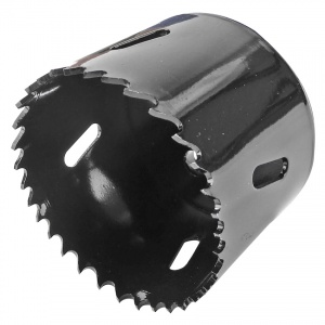 57mm Bi-Metal Holesaw