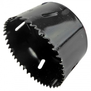 76mm Bi-Metal Holesaw