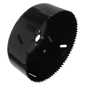 108mm Bi-Metal Holesaw