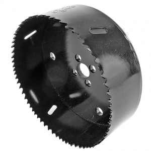 121mm Bi-Metal Holesaw