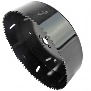 152mm Bi-Metal Holesaw