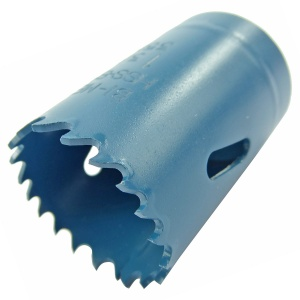 35mm 8% Cobalt Holesaw