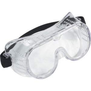 Safety Goggles Pack of 20