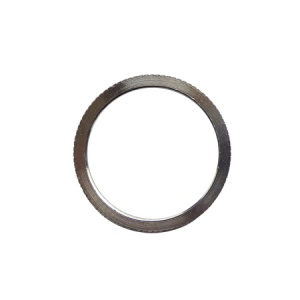 30mm x 25mm Knurled Saw Blade Reducing Bush/ Washer