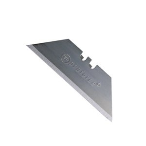 Trimming Knife Blades Pack of 10