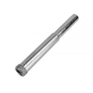 8mm Electro-Plated Mini Diamond Core Drill