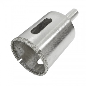 40mm Electro-Plated Mini Diamond Core Drill
