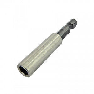 60mm Magnetic Bit Holder