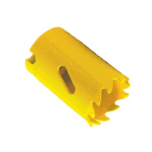 32mm TCT Multi-Material Holesaw
