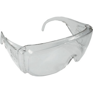 Safety Eyeshields