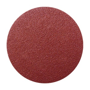 180mm Sanding Disc 320 Grit Pack of 10