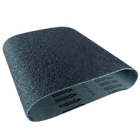 200mm X 485mm Floor Sanding Belt 24 Grit