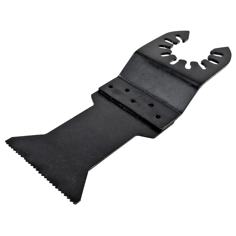 32mm 20TPI Fine Wood/Plastic Cutting Multi-Tool Blade