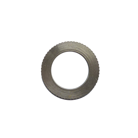 20mm x 16mm Knurled Saw Blade Reducing Bush/ Washer